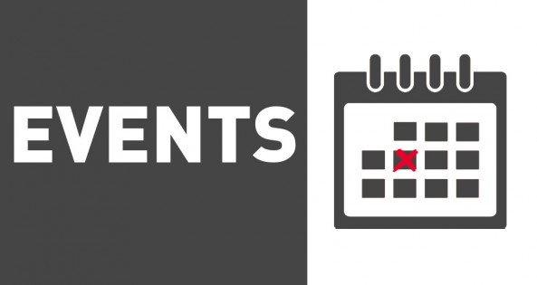 EVENTS_FEATURE_GREY