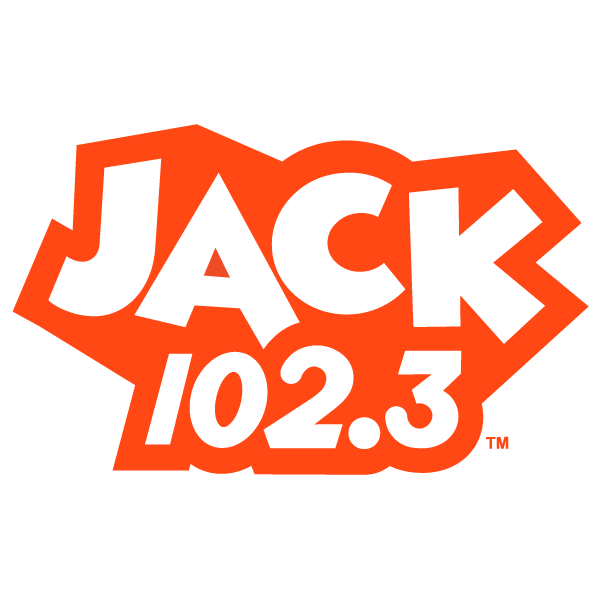 Contests Archive - JACK 102 3