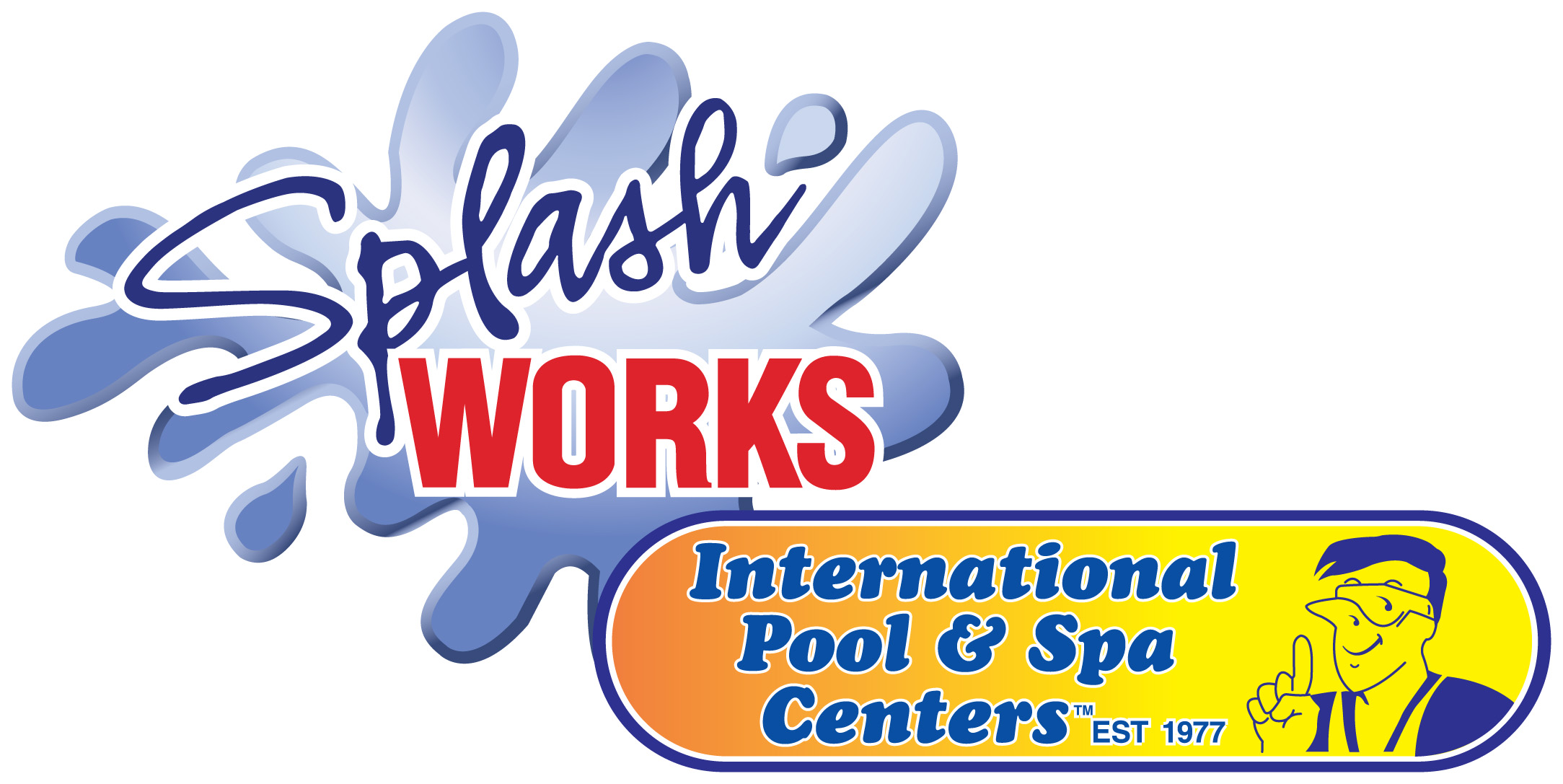 Splashworks Logo London.ai