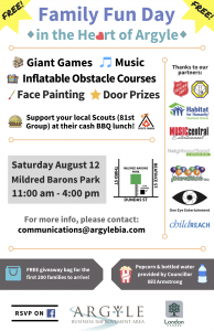 11x17 Family Fun Day Poster - FINAL COPY July 17