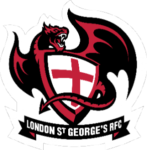 London_St_George_RFC_Logo_Small