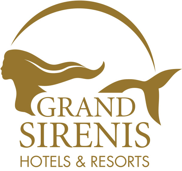 Grand_Sirenis_Hotels-Resorts_2012