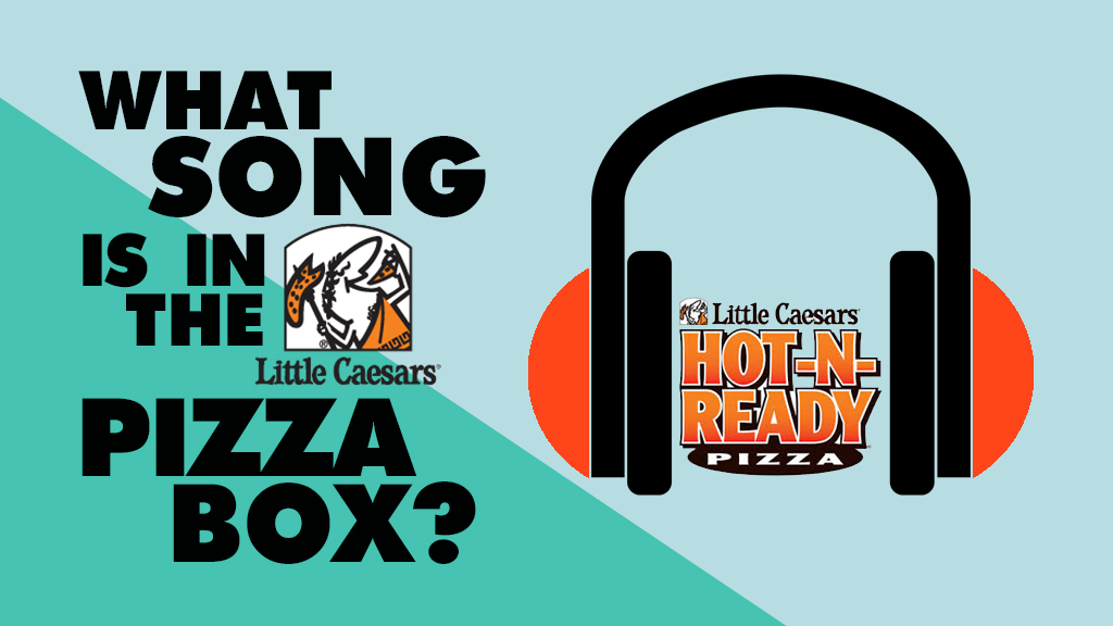LITTLECAESARS_PIZZABOX_NEWAug2017