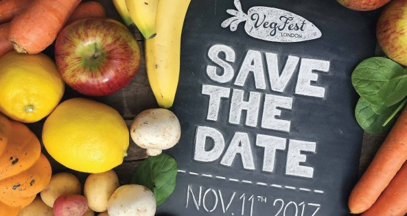 VegFest-Save-the-Date-2017