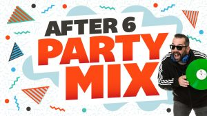 After 6 Party Mix