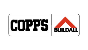 Copps BuildAll