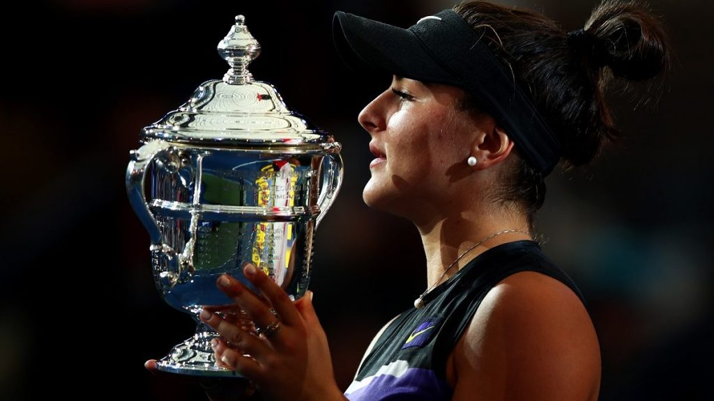 (Photo by Clive Brunskill/Getty Images)
